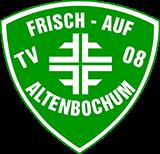Bonobos – Ultimate Frisbee Abteilung des TV Frisch-Auf Altenbochum