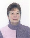 Ingrid Ludwig