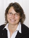 Andrea Nachtigall
