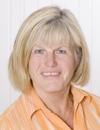 Dorothea Nowoczyn