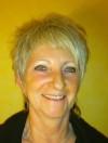 Claudia Oberhammer