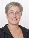 Christiane Rink