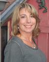 Andrea Stein van Remmen