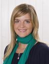 Melanie Czollmann