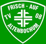 Prellballabteilung des TV Frisch-Auf Altenbochum