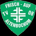 TV Frisch-Auf Altenbochum